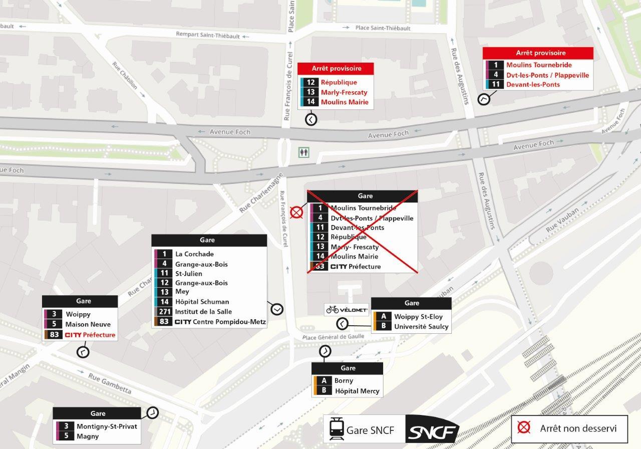 travaux-rue-francois-de-curel-et-rue-vauban-ete2020-plan-de-travail-1.jpg